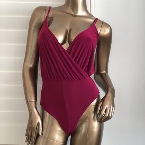 You're The One Bodysuit !